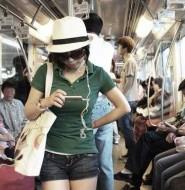 日本手游人均消费751元 位居全球第一