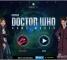 最长科幻电视剧《神秘博士》推出游戏制作工具