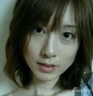 现实版桂言叶? 日本变性妹子模仿游戏杀死男友