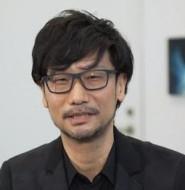 小岛秀夫:对VR设备上恐怖游戏更感兴趣 渴望开发!