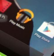 Google Play重回中国受期待:有望重塑手游市场