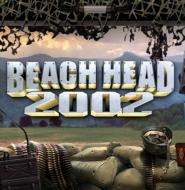 [抢滩登陆2002]-因获年度最差提名而火的射击游戏
